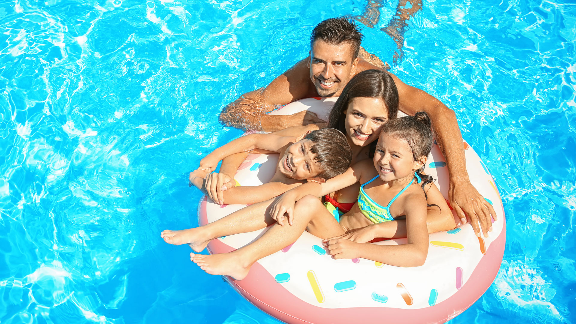 pool companies in austin tx