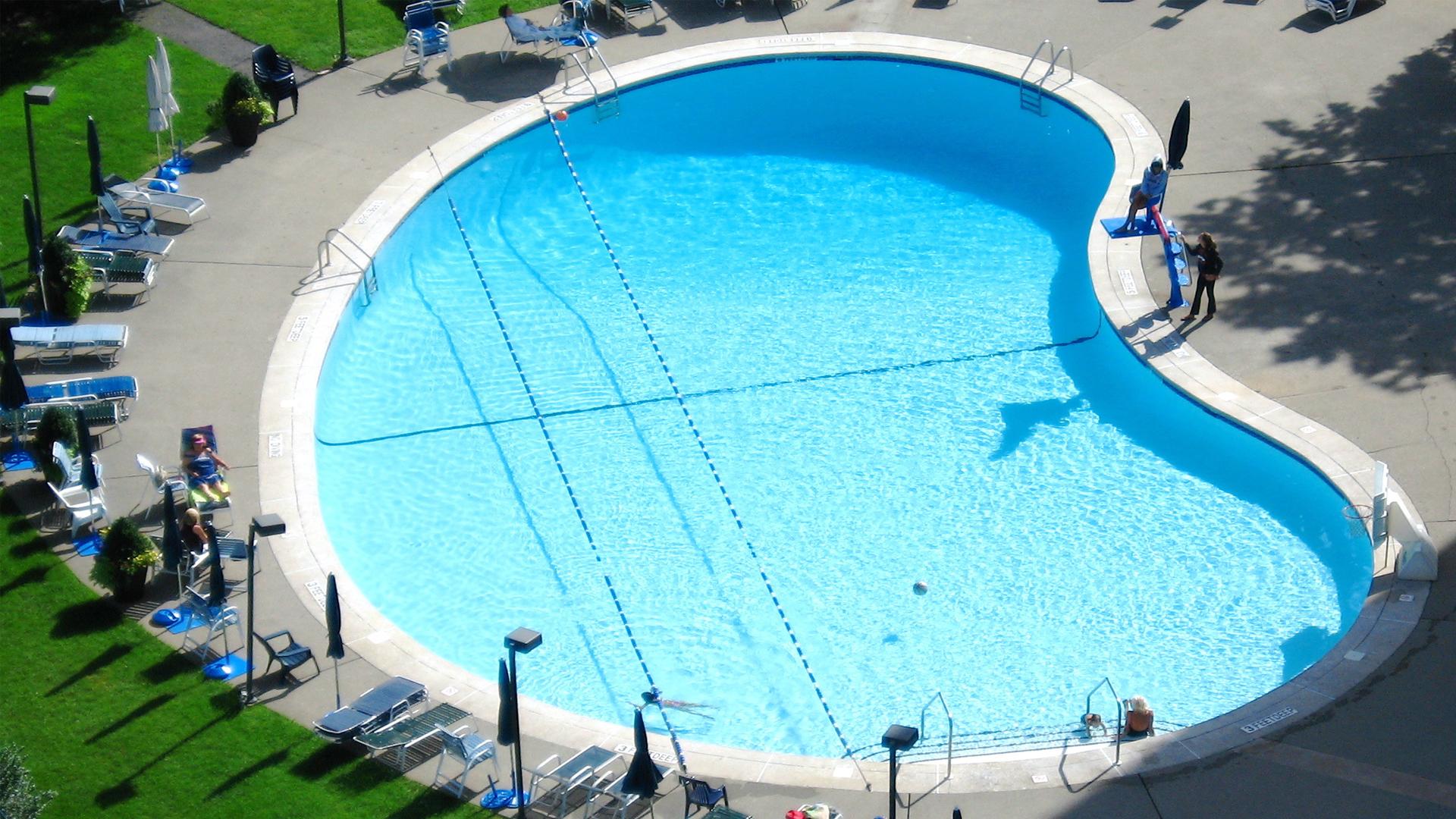 pool nstallers in austin tx